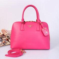 Peony pink prada colour pop