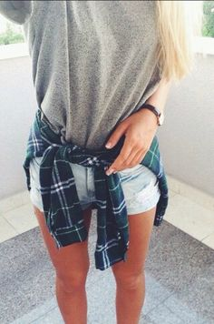 Find More at => http://feedproxy.google.com/~r/amazingoutfits/~3/6Kwmq8SFwfo/AmazingOutfits.page