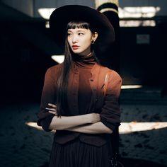 http://droptokyo.com/2015/11/05/dropsnap-yuka-mannami-model-donna-2/