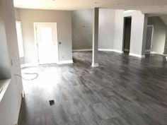 Pro #963181   Stovers Liquidation   Knoxville, TN 37914 Lenoir City, Hardwood Floors, Flooring, Epoxy Floor, Plumbing, Countertops, Wood Floor Tiles, Counter Tops, Hardwood Floor