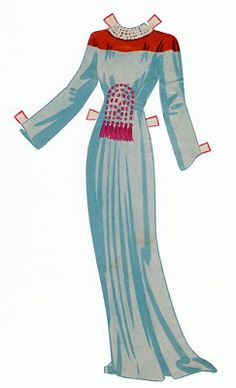 Lady Be Good. MGM, Costumes by Gilbert Adrian. The Paper Collector: Elegant Ann Sothern The third and last Ann Sothern doll from the 1943 Saalfield book. Eagle Brand Condensed Milk, Eleanor Powell, Ann Sothern, Robert Young, The 5th Of November, October, Paper People, Journal Paper, Vintage Paper Dolls