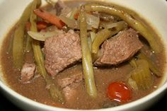 crock pots, crock pot beef, slow cooking, beef stew, stew crockpot, crockpot recipes, tradit beef, crockpotbeef, slow cooker beef