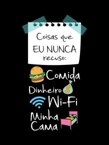NUNCA RECUSO Tumblr Wallpaper, Love Wallpaper, Iphone Wallpaper, Lettering Tutorial, Dont Touch My Phone Wallpapers, Cute Texts, Cute Disney Wallpaper, Poster Prints, Funny Quotes