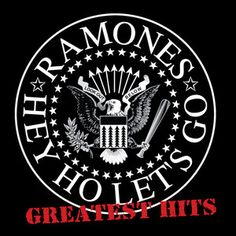 Do You Remember Rock And Roll Radio, a song by Ramones on Spotify