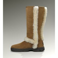 2013 Winter Fashion Ladies Ugg Sunburst Tall 5218 Boots Cheap Sale Online #UGGboots #womens #athosartonline #ugg #winterboots #snowboots