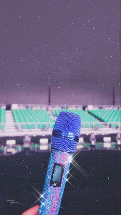 Foto Bts, Foto Jungkook, Jungkook Cute, Kookie Bts, Bts Taehyung, Jung Kook, Busan, Dance Music, K Pop