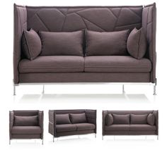 82 best sofas in 1 2 3 seaters images comfort design desk chairs rh pinterest com