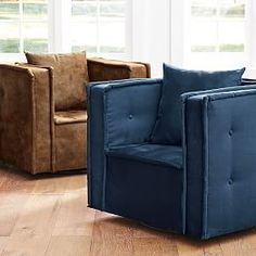 create a comfy hangout space with lounge seating and teen lounge chairs find the right seating to set up a stylish lounge space at home