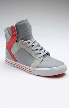 6caf9f9a85d22 Sneakers Grey Fashion 30+ Ideas For 2019  sneakers  fashion Supra Sneakers
