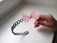 3D pen creations! The one more beautiful than the other! Get inspired!