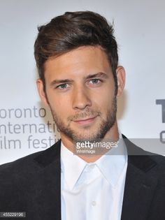 com - - jpeg Capricorn Man, My Future Boyfriend, Hot Guys, Hot Men, Tv Actors, Ex Husbands, Lund, In Hollywood, Cute Boys