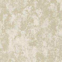 Belvedere by Harlequin - Willow - Wallpaper : Wallpaper Direct