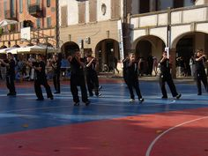 Kung Fu  Conselve     http://www.ShaolinKungfuCenter.comIt is very clear that everyone have a great experience receiving quality Fredericksburg Martial Arts Instruction from the Best Premiere Martial Arts School; Shaolin Kung Fu Center is the best martial arts academy i