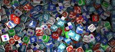 Comment créer le post parfait sur les réseaux sociaux ?