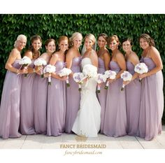 FancyBridesmaid.com