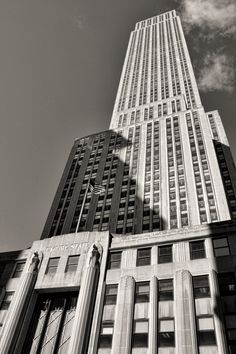 ~` new york `~