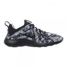 Running Shoes · Hoka One One Challenger ATR Trail Running Shoe Mens  BlackGreen Flash 10    Learn more bae4a25108
