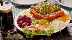 Alemanha: http://www.descubracuritiba.com.br/descubramais/detalhes/52/viagem-pela-gastronomia-alemanha/