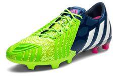 half off 5b890 07b85 adidas predator 2015. Adidas PredatorFootball BootsSoccer ...