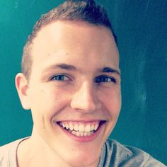 1000+ images about Jerome Jarre & Vines on Pinterest | Afraid of love, Vines and China