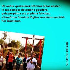 Capturador de Imágenes: DOMINGO 17 DE NOVIEMBRE,TRIGESIMOTERCER DOMINGO DEL TIEMPO ORDINARIO. RITOS INICIALES