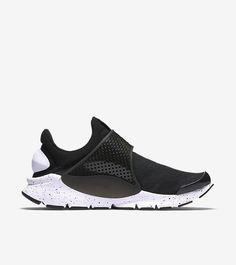 sale retailer ebfae b8431 Nike+ Launch. Release Dates   Launch Calendar