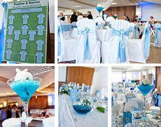 Wedding Themes – Football Focus