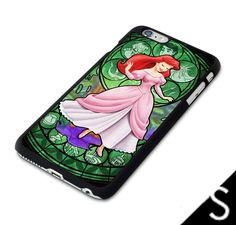 Ariel Stained Gla... shop on http://www.shadeyou.com/products/ariel-stained-glass-the-little-mermaid-cover-for-iphone-google-pixel-htc-lg-samsung-galaxy-cases?utm_campaign=social_autopilot&utm_source=pin&utm_medium=pin   #phonecases #iphonecase #iphonecases