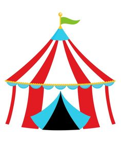 See related links to what you are looking for. Carnival Tent, Fall Carnival, Circus Carnival Party, Circus Theme Party, Carnival Birthday Parties, Carnival Themes, Circus Birthday, Party Themes, Decoration Cirque