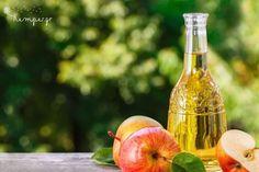 Ατοπική δερματίτιδα/έκζεμα σε παιδιά και μωρά - τι βοηθάει πραγματικά; Apple Cider Vinegar Diet, Apple Cider Vinegar Remedies, Home Remedies, Natural Remedies, Vinegar Weight Loss, Burn Stomach Fat, Diet Tips, The Cure, Lose Weight
