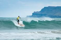 The Causeway Coast Surf Festival will run on Saturday 19th and Sunday 20th April - Easter holiday weekend.  Registration at competition site 8am (West Strand, Portrush) Date: 19th April - First heats in the water 9am.  You can enter in advance for any of the surf competitions by emailing: info@causewaycoastsurfclub.co.uk  Cost of entry for each event is £10.00.  Any queries please email or Tel: +44 (0) 7825 771 149  Website: www.causewaycoastsurffestival.com