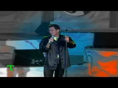 ▶ Charlie Zaa Deseos (Rondando tu esquina, Nuestro Juramento) - YouTube
