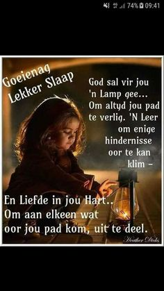 Jesus Son Of God, Evening Greetings, Evening Quotes, Afrikaanse Quotes, Good Night Blessings, Goeie Nag, Christian Messages, Morning Inspirational Quotes, Good Night Sweet Dreams