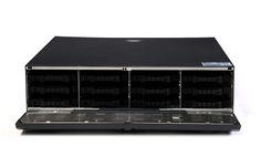 4K NVR cihazları Geg Bayilerinde  128 TB 96TB 32 TB seçenekleri ile sizlere j-kaliteyi sunuyoruz
