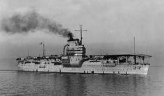 Aircraft carriers were a new advancement during World War I.