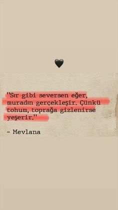 Ne sözmüş be Quotable Quotes, Book Quotes, Turkish Sayings, Illuminated Signs, Neon Words, Good Sentences, Poetry Books, Queen Quotes, Wallpaper Quotes