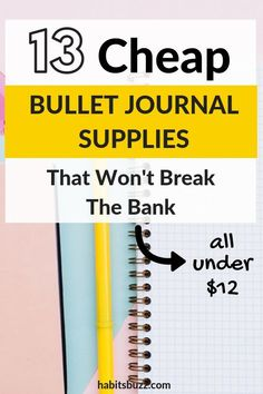 13 cheap bullet jour