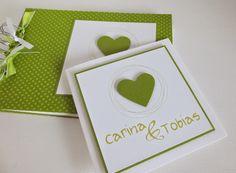 ... hochzeit more wedding decoration stampin gästebuch hochzeit 1 like