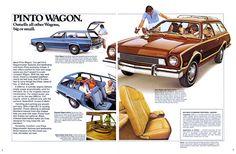 1975 Ford Pinto 3.jpg (1468×964)