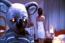 Executive Koala (Kawasaki Minoru 2005) :: Japanese Movies at SaruDama