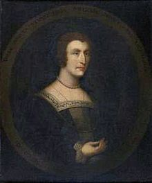 Janet Stewart, Lady Fleming (17 Jul 1502 – 20 Feb 1562), was an illegitimate daughter of James IV of Scotland and served as governess to her niece, Mary, Queen of Scots. Janet was briefly a mistress to Henry II of France, by whom she had an illegitimate son, Henri d'Angoulême. Her daughter, Mary Fleming, was one of the Queen's Four Marys.