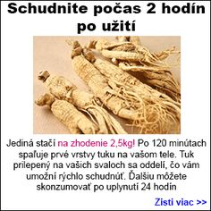 Pobox.sk mail