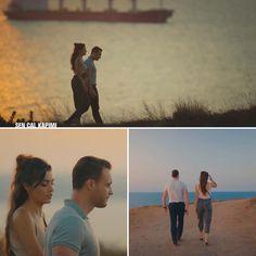 Drama Tv Series, Hande Ercel, Zendaya, Comedy, Romance, Couple Photos, Redheads, Romance Film, Couple Shots