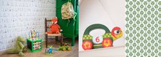 Lievelingetjes Kinderwarenhuis               -         Lievelingetjes Kinderwarenhuis