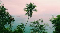 Hative Besar, Maluku