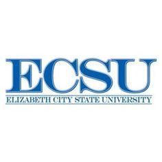 Viking Undergraduate Chapter: Elizabeth City State University, NC