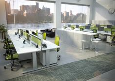 open office layout design simple photo of  with open office layout design