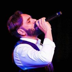 Babbu Maan best Imges Like his old photos, Shayari Images, house images that you can't find over the internet. Beast Wallpaper, New Wallpaper, Iphone Wallpaper, Shayari Photo, Shayari Image, Full Hd Pictures, Cool Pictures, Old Images, Old Photos