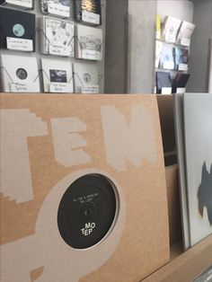 Ink & @gremlinzdj 'The Light' Tempo1209 Out now and available @Clonedotnl -->> https://clone.nl/item41358.html #Drumandbass Jungle #Music #Vinyl