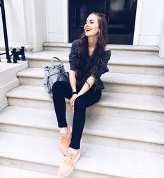 15yrs old /Austria  Fashion & Videoblogger Yt || Lisa-Marie Schiffner ⭐️Musical.ly : lisamarie_schiffner ✉️lisamarie.schiffner@gmail.com